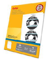 KODAK CD/DVD Labels