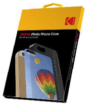 KODAK Photo Phone Case